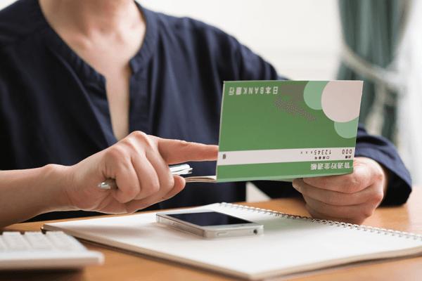 ブラックでクレジットカードがない場合の解決策